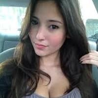 jesibec's photo