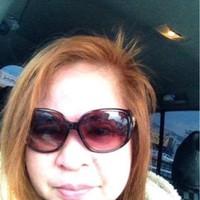 lemom's photo
