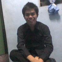 fordyloy's photo