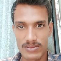 Gokul Prasath's photo