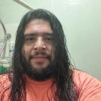 paisaman's photo
