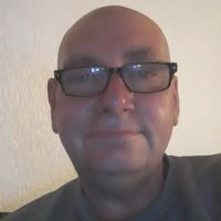 Steve Delaney's photo