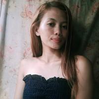 Yen yang's photo