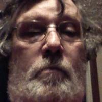 Charles196383's photo