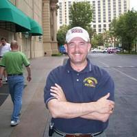 Scottlove's photo