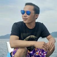 Ari Sugiharto's photo