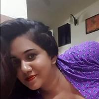 Najiya757's photo