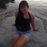 Hellokitty14322's photo