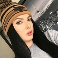 Pamela Gomez's photo