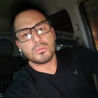 Emilio90's photo