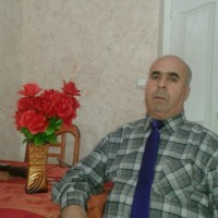 youcefchikh's photo
