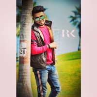 Armaan Singh's photo