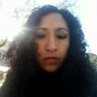 Rosalba42's photo