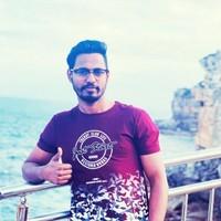 Anil's photo