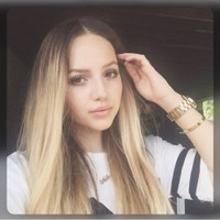 Lilian's photo