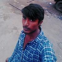 Addy_khan's photo