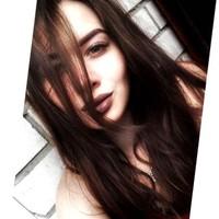 Lydia's photo