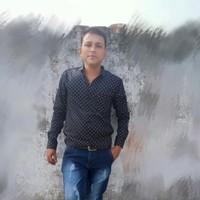 Roshan joshi's photo