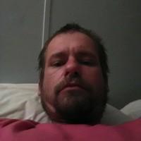Dalon Beard's photo
