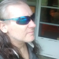 Danielrogers's photo