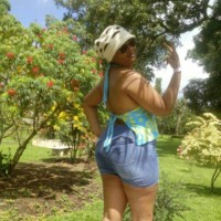 coqueta20's photo