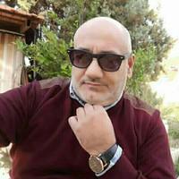Paul398257's photo