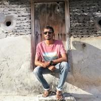Nawaz's photo