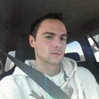 James25679's photo