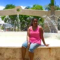 Tejui's photo