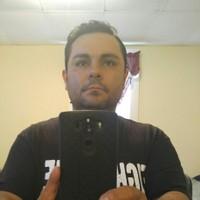 josejavier's photo