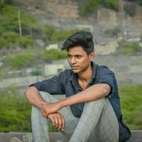 dinesh's photo
