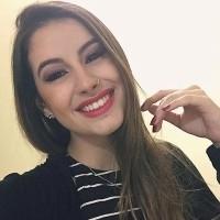 Ana Angulo's photo