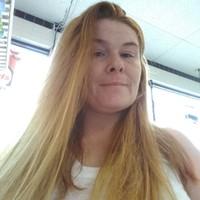 lisalisa's photo