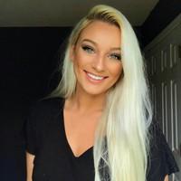 Melissa 's photo