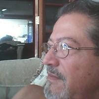 Graybeard's photo