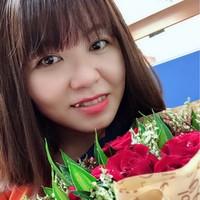 Thuy Nguyen's photo