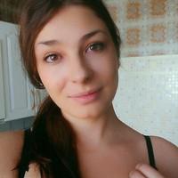 limznisa's photo