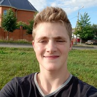 Pavel 's photo