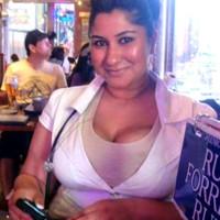 Naz 's photo