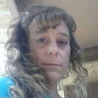 Ms.Cooper's photo