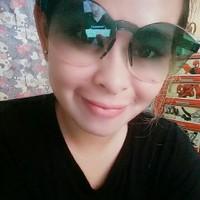 santika's photo