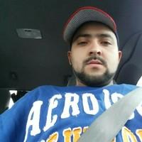 allalas's photo