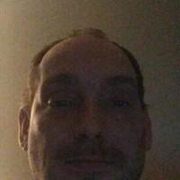 Upsapper's photo