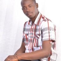 Immanuel125's photo