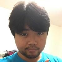 Sugiboy's photo