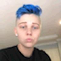 Quinn's photo