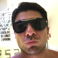 Alexray 's photo