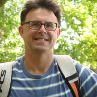 Eugene's photo