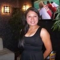 Bernadette2000's photo
