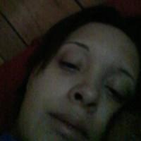 Jerricak's photo